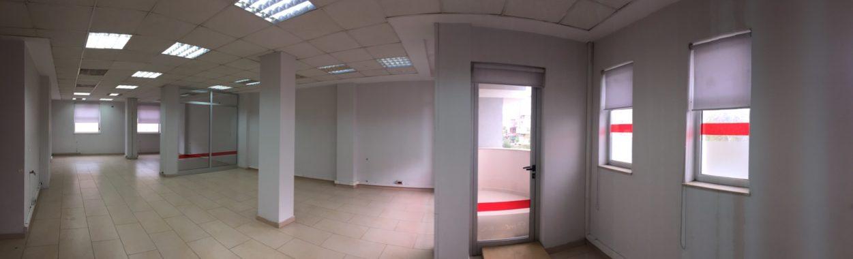 salle 4
