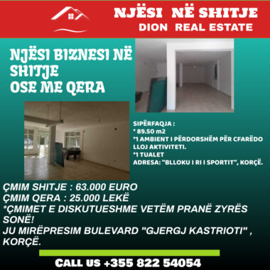 Copy of Real estate flyer – Big texts big photos – Made with PosterMyWall (2)